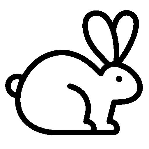 Conscious logo