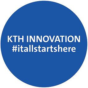 KTH Innovation