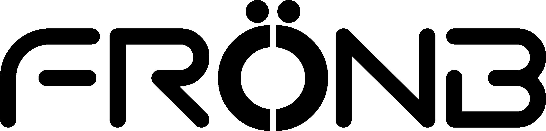 FRÖNB