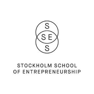 Stockholm School of Entrepreneurship
