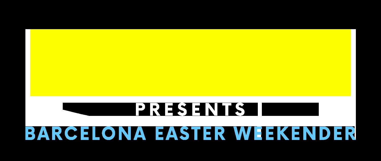 Foreverland Logo