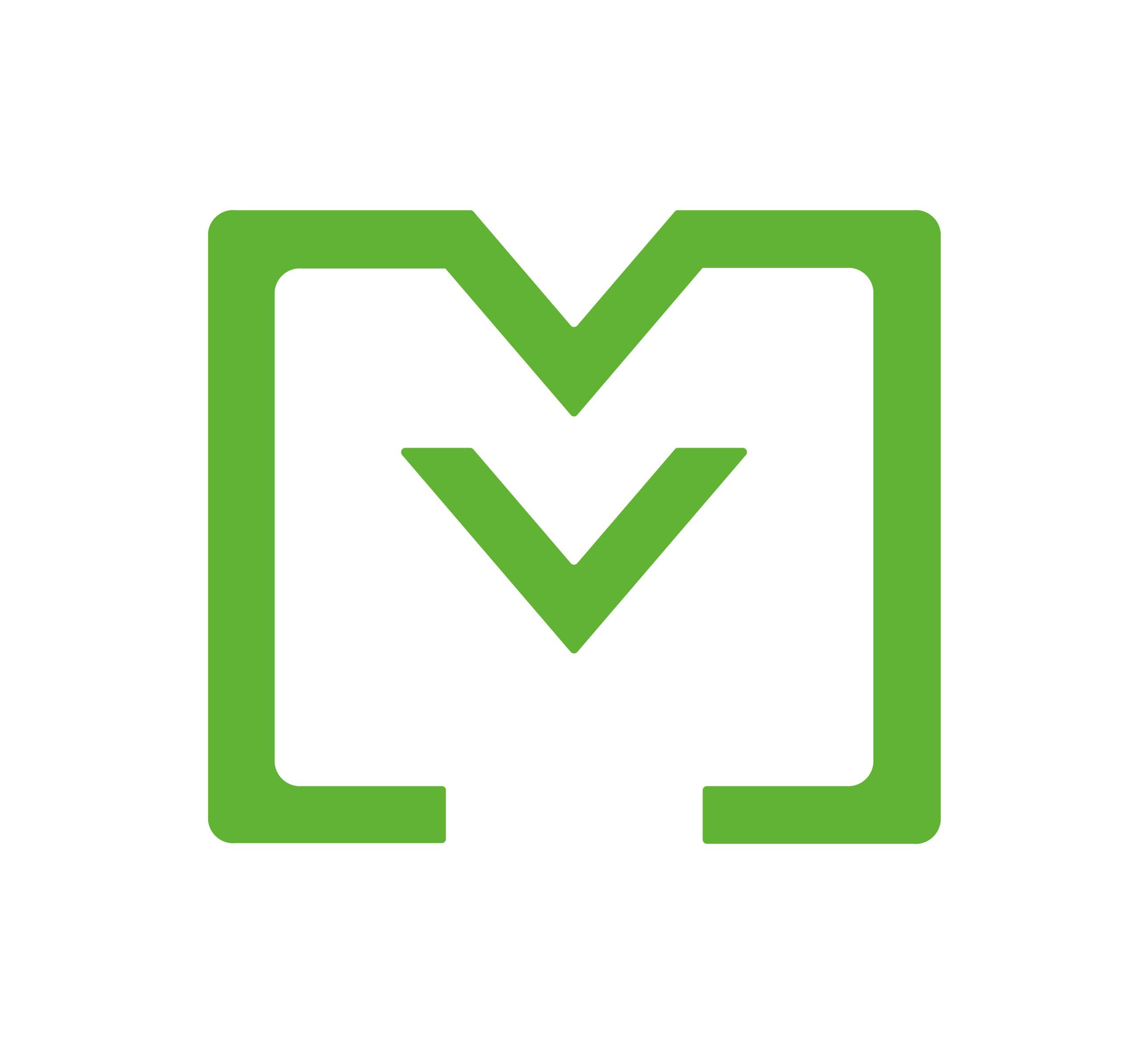 MoneyVerbs logo