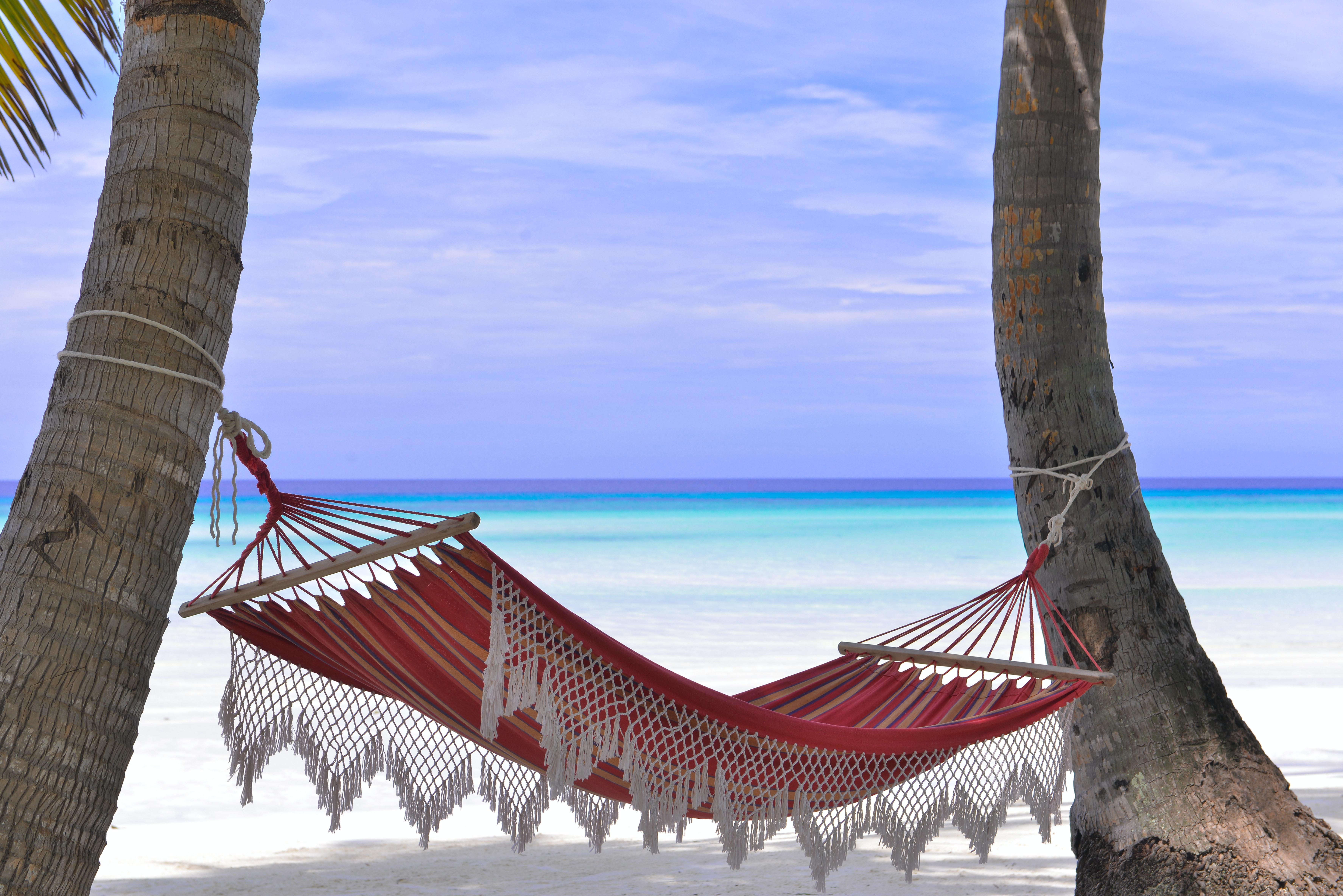 Win a Tropical Getaway to the Montego Bay, Jamaica!